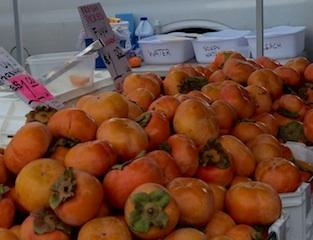 21-farmers_market