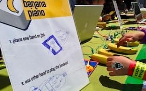 banana_piano