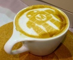 maker_coffee_foam