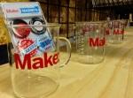 maker_header