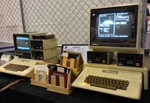 old_apple_computers