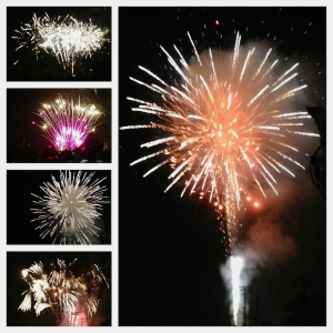 independence_day_fireworks