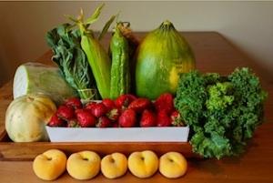 45-organic_markets-01