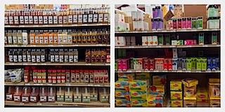 50-supermarkets-costco-01