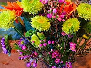 62-florists