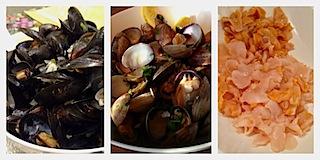 seafood-02