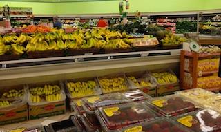 supermarkets-budget