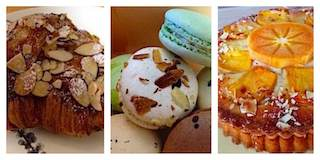 stressed_desserts