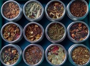 20150301-tea