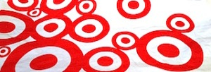 20150315-target