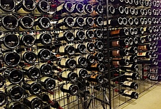 20150525-wine-01