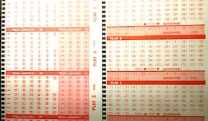 20150801-lottery-01