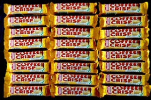 coffee-crisp-chocolate-bar-02