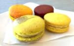 french-macaron