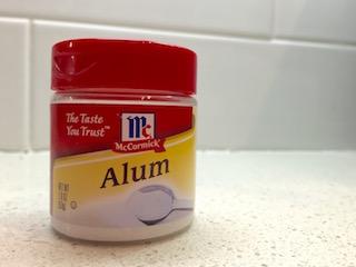 20160715-alum-powder